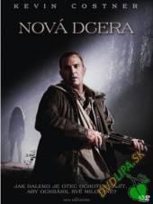 FILM  - Nová dcera (The New Daughter )