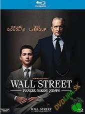 FILM  - BRD Wall Street 2: P..