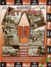 FILM  - Největší hity 1983 [CzDabing]
