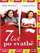 FILM  - DVP 7 let po svatbě..