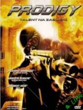 FILM  - DVD Prodig (The Prodigy) DVD