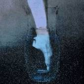 TOMAGA  - CD SHAPE OF THE DANCE