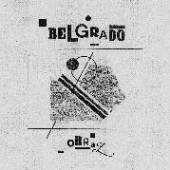 BELGRADO  - VINYL OBRAZ [VINYL]