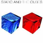 STATIC & THE CUBES  - SI ESCAPE FROM SNAKES /7