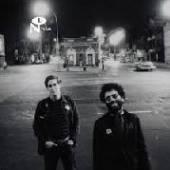VARIOUS  - 5xVINYL ORK RECORDS, NEW YORK,.. [VINYL]