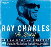 CHARLES RAY  - CD BEST OF