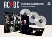 AC/DC  - 3xVINYL THE AC/DC BR..