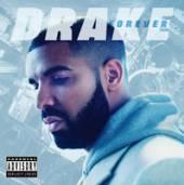 DRAKE  - CD FOREVER