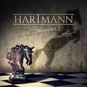 HARTMANN  - CD SHADOWS & SILHOUETTES