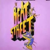 SOUNDTRACK  - VINYL BEAT STREET [VINYL]
