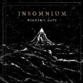 INSOMNIUM  - 2xVINYL WINTER'S GATE -LP+CD- [VINYL]