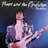 PRINCE & THE REVOLUTION  - VINYL PURPLE RAIN - GOD [VINYL]