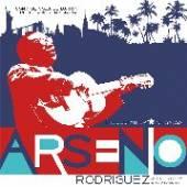 RODRIGUEZ ARSENIO  - VINYL COME SE GOZA EN EL BARRIO [VINYL]