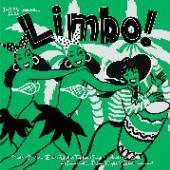 VARIOUS  - VINYL LIMBO! [VINYL]