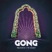 GONG  - CD REJOICE! I'M DEAD! -DIGI-