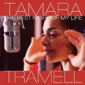 TRAMELL TAMARA  - CD BEST NIGHT OF MY LIFE