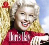 DAY DORIS  - 3xCD 60 ESSENTIAL RECORDINGS