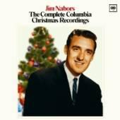 NABORS JIM  - CD COMPLETE COLUMBIA..