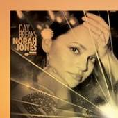 JONES NORAH  - CD DAY BREAKS