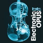 BT  - CD ELECTRONIC OPUS