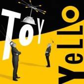 YELLO  - CD TOY: DELUXE