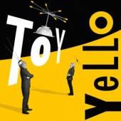 YELLO  - CD TOY