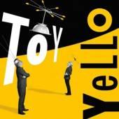 YELLO  - 2xVINYL TOY [VINYL]