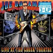 BONAMASSA JOE  - VINYL LIVE AT THE GR..