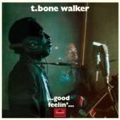 WALKER T-BONE  - VINYL GOOD FEELIN' -HQ- [VINYL]