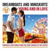 VARIOUS  - CD DREAMBOATS AND../YOUNG..