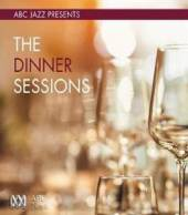 VARIOUS  - CD ABC JAZZ PRESENTS : DINNER SESSIONS