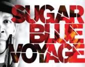 VOYAGE - supershop.sk