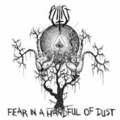 ELITIST  - VINYL FEAR IN A HANDFUL OF STARS [VINYL]