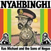 NYAHBINGHI -REISSUE- [VINYL] - supershop.sk