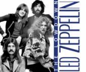 LED ZEPPELIN  - CD+DVD THE LOWDOWN