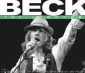 BECK  - CD+DVD BECK - THE LOWDOWN