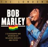 BOB MARLEY  - CD+DVD THE LOWDOWN