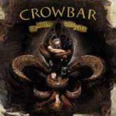 CROWBAR  - CD THE SERPENT ONLY LIES