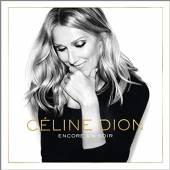 DION CELINE  - CD ENCORE UN SOIR [DIGI]
