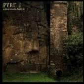 VARIOUS  - CD PYRE - A COLD SPRING SAMPLER