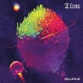 PELANDER  - VINYL TIME [VINYL]