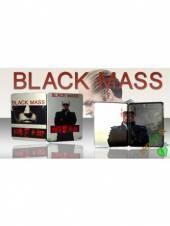 FILM  - BRD Black Mass: Špi..