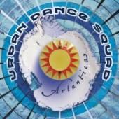 URBAN DANCE SQUAD  - 2xCD ARTANTICA + BONUS