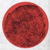 MONTGOMERY ROY  - 4xVINYL Q: TRANSIENT GLOBAL.. [VINYL]
