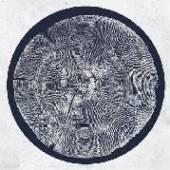 MONTGOMERY ROY  - 4xVINYL R: TROPIC OF ANODYNE [VINYL]