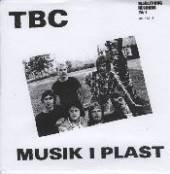 TBC  - SI MUSIK I PLAST /7