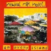 NEUTRAL MILK HOTEL  - VINYL ON AVERY ISLAND [VINYL]