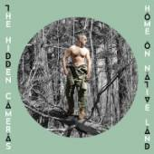 HIDDEN CAMERAS  - VINYL HOME ON NATIVE LAND [VINYL]
