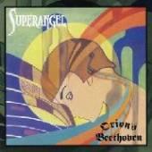 ORION'S BEETHOVEN  - CD SUPERANGEL
