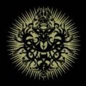 UFOMAMMUT  - CD LUCIFER SONGS
